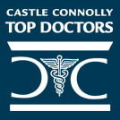 Castle Connolly - Top Doctors