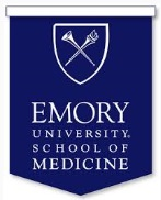 Emory University - School of Medicine