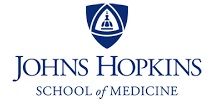 Johns Hopkins - School of Medicine